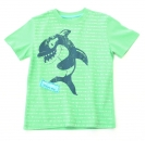 kite-kids-t-shirt-orca