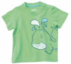 kite-kids-t-shirt-wal