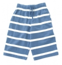 kite-kids-shorts-gestreift
