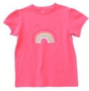 kite-kids-t-shirt-regenbogen